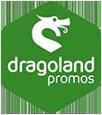 Dragoland Promos