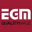 EGM Laboratoris Color