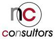 NC Consultors