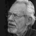 Enric Huguet Muixi