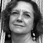 Magda Batlles