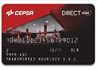 Cepsa Star Direct