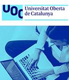 UOC formació universitària