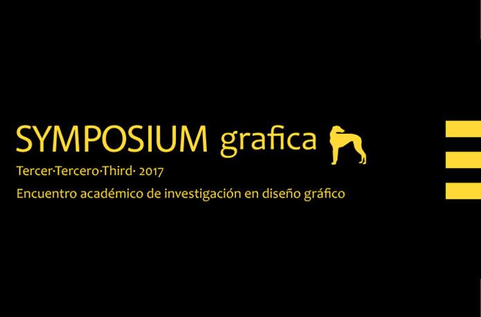 Symposium grafica