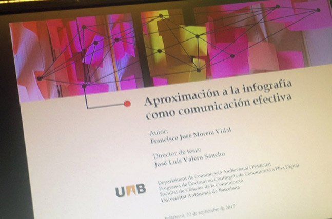 Tesis doctoral Francesc Morera