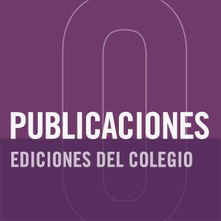 Publicaciones del Colegio