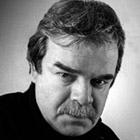 Rodolfo Fernández Álvarez