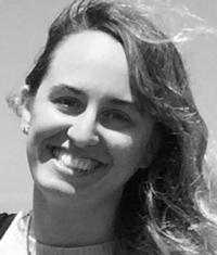 Cristina Catalán Artigot