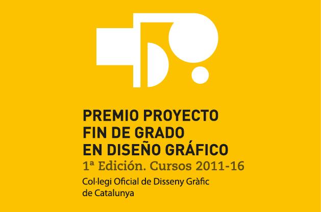 premio proyecto fin de grado