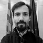 Ivan de San Nicolás- V&i Consulting
