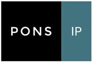 Pons Ip: pantentes y marcas