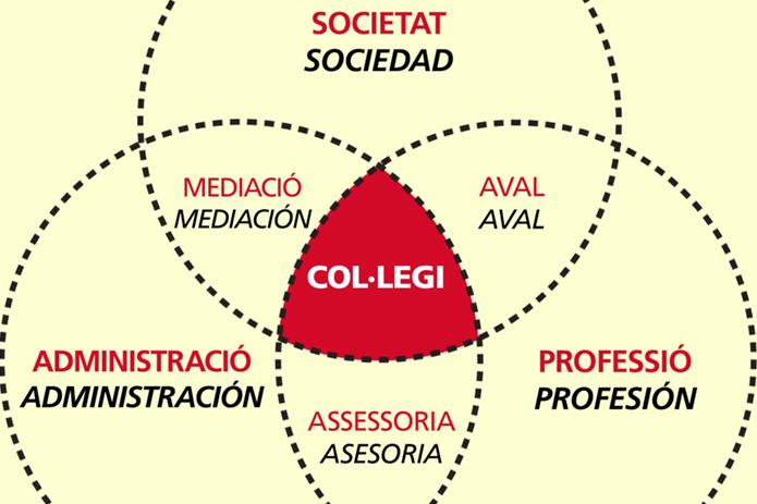 Què és el Col·legi?