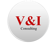V&I Consulting