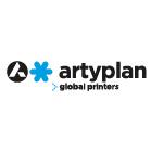 Artyplan
