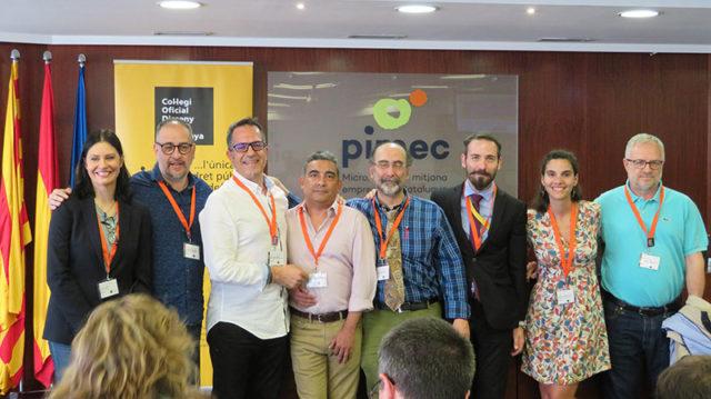 ponents jornada disseny clau d exit