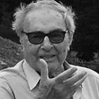 Dr. Jordi PEricot