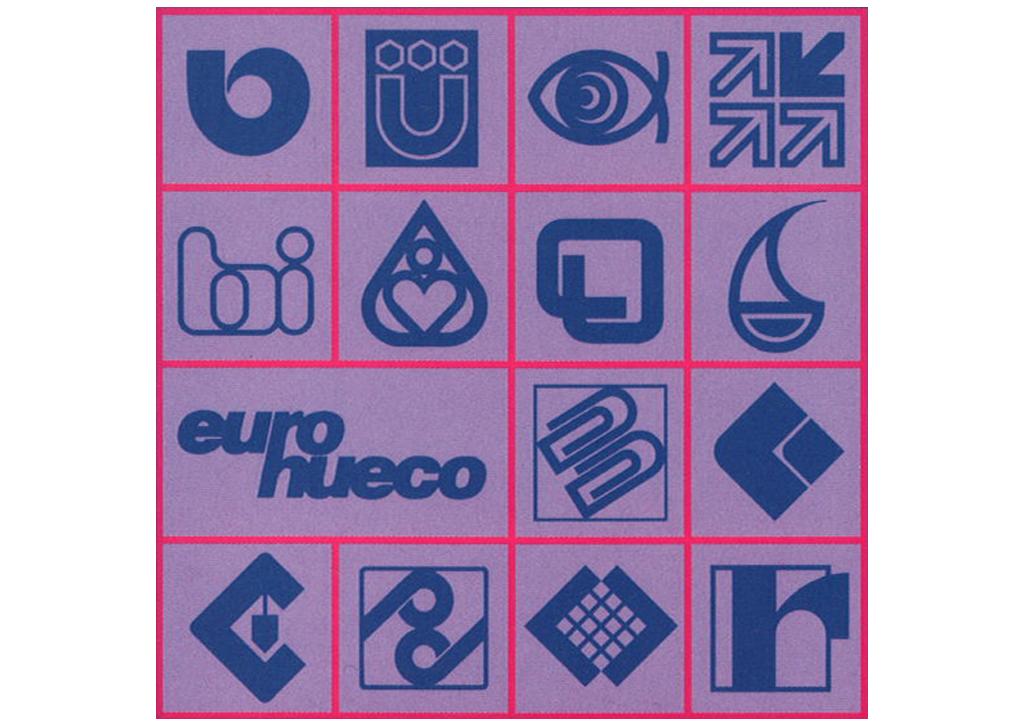 euro hueco- hubert weber