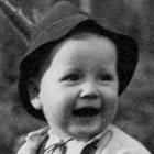 Hubert Weber - 1939