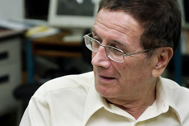 Conferència i Workshop amb Félix Beltrán