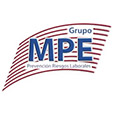 Grupo MPE