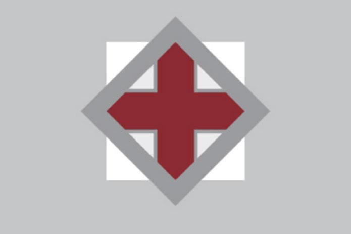 Creu de Sant Jordi