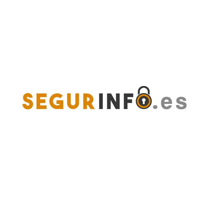 520 Segurinfo
