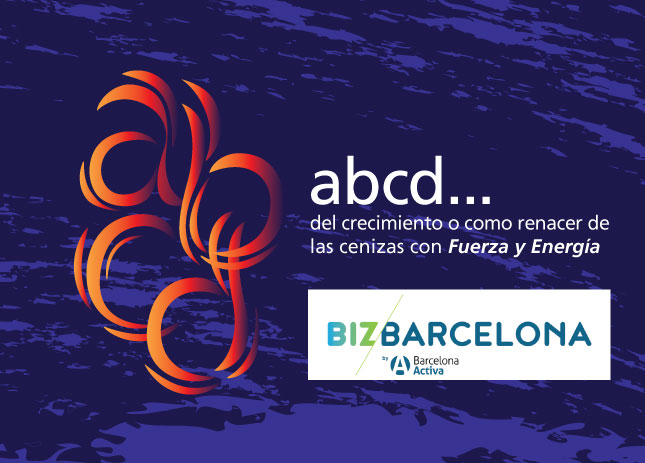 El Colegio presente en el BizBarcelona 2020